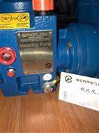 新采购FRONIUS焊机4001698