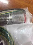 合作共赢SICK电缆DOL-1205-G10M