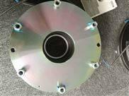 优良渠道KROM电磁阀VAG 1-/20R/NWAE