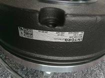 打次DELTA熱金屬檢測器FT230724VDC