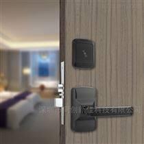 創佳LS-8206B-MF高端分體式五星級酒店鎖