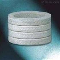低压阀门专用高水基纤维盘根厂家直销