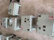 烟台BXK-B变频器防爆电控箱设计报价