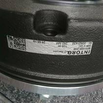 多多关照DELTA热金属检测器FT230724VDC