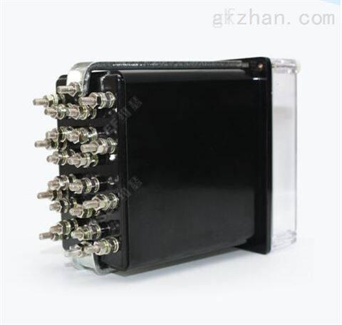 JL-8B/221DK无辅源电流继电器