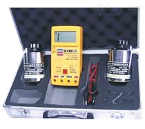 PC27-7H防静电工程电阻测量套件