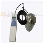 标准测力计-柱式压力计-柱式传感器厂家