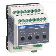 MWC42-0420智能控制器-抚腾智能