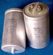 LNK-P2X-25-180意大利ICAR电容LNK-P2X-25-180总代理