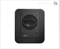 Genelec 7040A低音音箱生产商