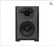 Genelec S360A二分频智能音箱供应厂家