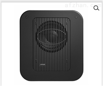 Genelec 7370A智能低音音箱报价单