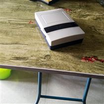 KL9007R超高頻桌面讀寫器