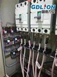 环保用电分表计电环保用电监控系统 全自动监控
