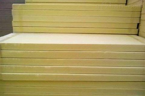 玄武岩棉板生产厂家直销