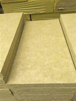 专业生产玄武岩棉板厂家