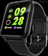 2.4G有源RFID智能手環