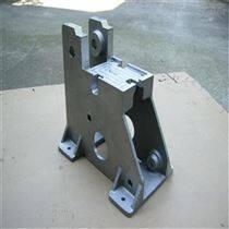 4Cr22Ni10耐热钢台车炉炉底板