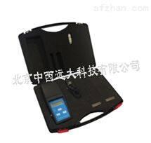 M22493便携式浊度仪 型号:SH500-SH-2500  /M22493