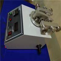 CSI-270AStaber磨耗試驗機旋轉式和線型試驗對比
