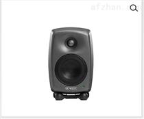 Genelec 8020D二分频音箱现货批发