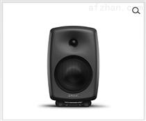 Genelec 8040B二分頻音箱圖片