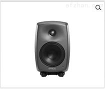 Genelec 8330A二分頻智能音箱現貨批發