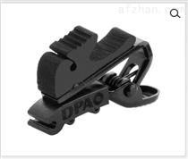 DPA SCM0004-B 麦克风夹现货批发