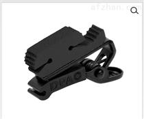 DPA SCM0008-B 微型話筒夾推薦