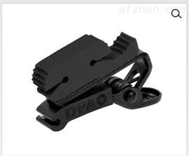 DPA SCM0008-B 微型话筒夹推荐