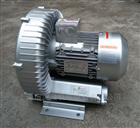 2QB 510-SAH362.2KW 环形高压鼓风机
