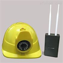 煤矿WIFI高清网络巡检系统HLS-TL15B