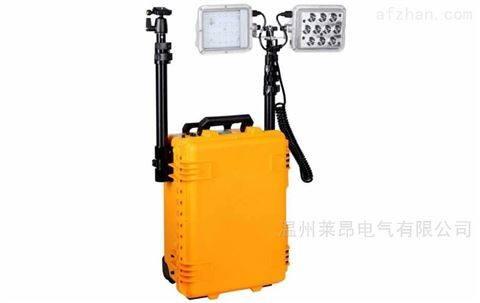 FW6108_FW6108海洋王移动式多功能照明装置