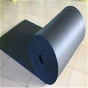 欧沃斯厂家生产直销橡塑板节能产品