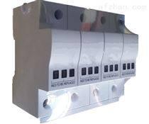 陕西东升电气LYD2-B100二级100KA浪涌保护器