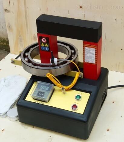 SMBG-5.0X 軸承智能加熱器