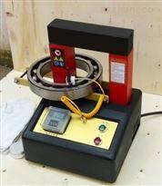 SMBG-5.0X 轴承智能加热器