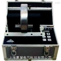 SMBG-1 轴承智能加热器