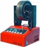 轴承涡流加热器