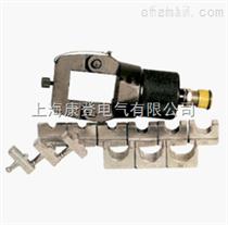 分離式液壓鉗(進口)