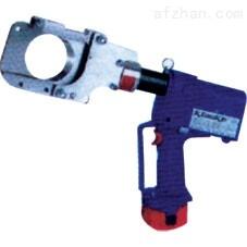 充电式液压线缆剪(进口)
