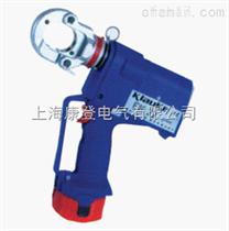 充电式液压电缆钳(进口)