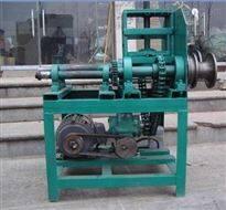 SMX-D76多功能滚动式弯管机