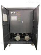 专业生产加湿系统/车间加湿/高压喷雾加湿