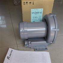 VFC208AF-4Z 富士高壓風機低噪音