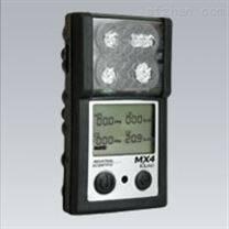 矿用便携式多种气体检测仪MX4英思科进口