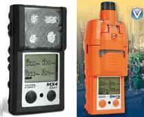 英思科MX4复合式多功能气体检测仪