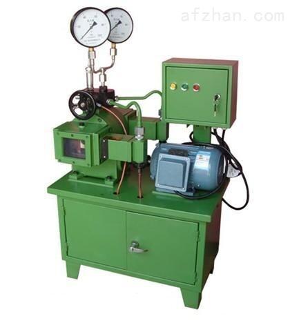 104DSY电动试压泵