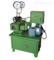 4DSY-110电动试压泵