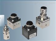 德国Kuhnke电磁阀HU244产品介绍